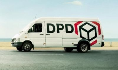 dpd not delivered | www.skiing.hu :: International Parcel Services by Road– rules and ...