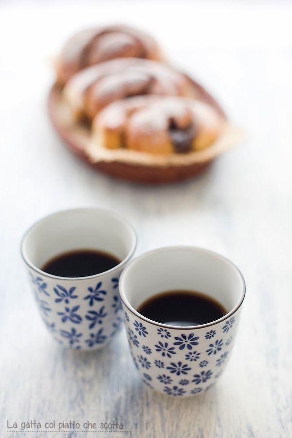 479 best Porcellane images on Pinterest Dishes, Blue and white - deko für küche