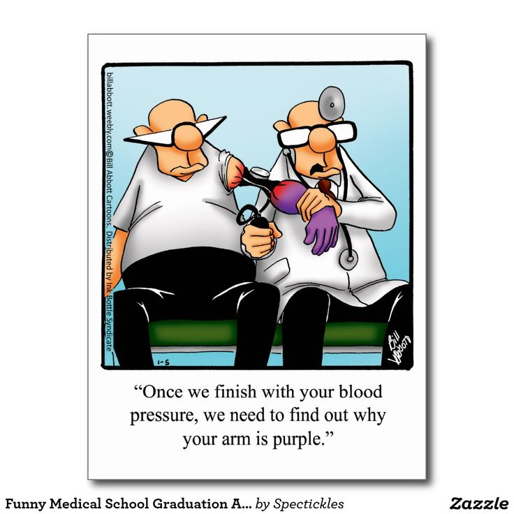 Medical School Funny Comics – Daily Inspiration Quotes