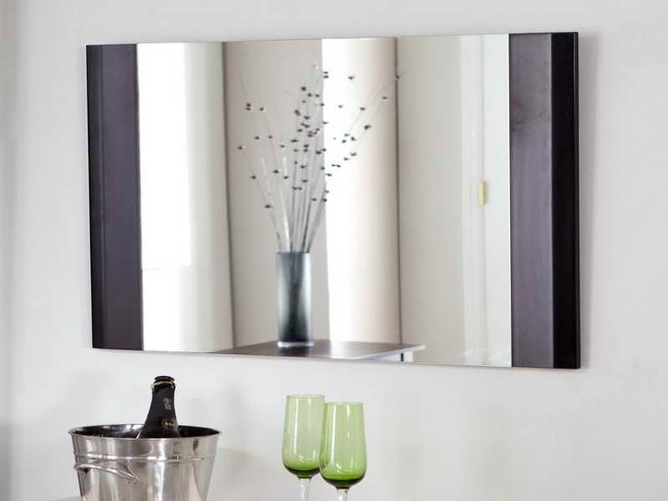 14 best images about bathroom mirrors ikea on pinterest for Ikea bathroom ideas and inspiration