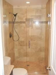 Photo Gallery On Website The best Small shower room ideas on Pinterest Tiny bathrooms Shower rooms and Shower makeover