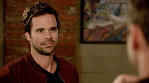 New trending GIF on Giphy. fox new girl jake johnson nod nodding david walton sam sweeney. Follow Me CooliPhone6Case on Twitter Facebook Google Instagram LinkedIn Blogger Tumblr Youtube