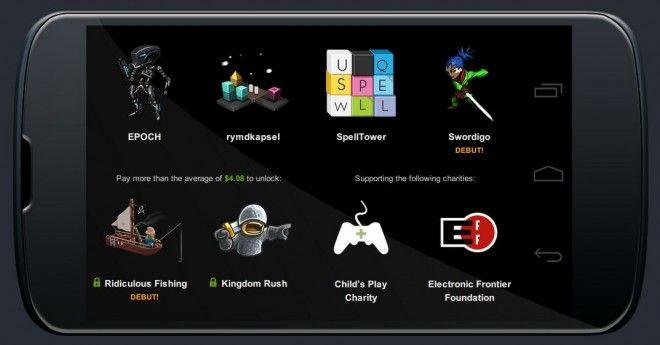 Nuevo Humble Mobile Bundle 3: paga lo que quieras por varios juegos muy esperados  http://www.android.com.gt/nuevo-humble-mobile-bundle-3-paga-lo-que-quieras-por-varios-juegos-muy-esperados#.UpT-gtJFWE4