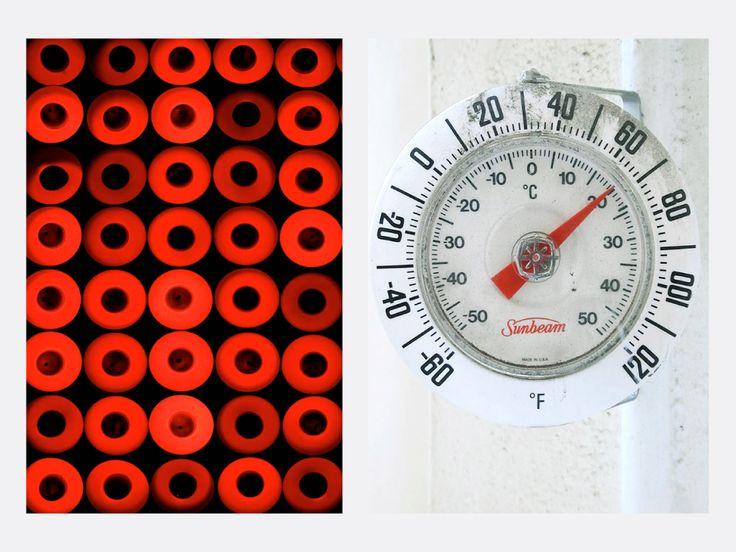 9_Red-Wall_Dario-Piacentini-3.jpg