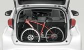 Noul Civic Diesel 1.6