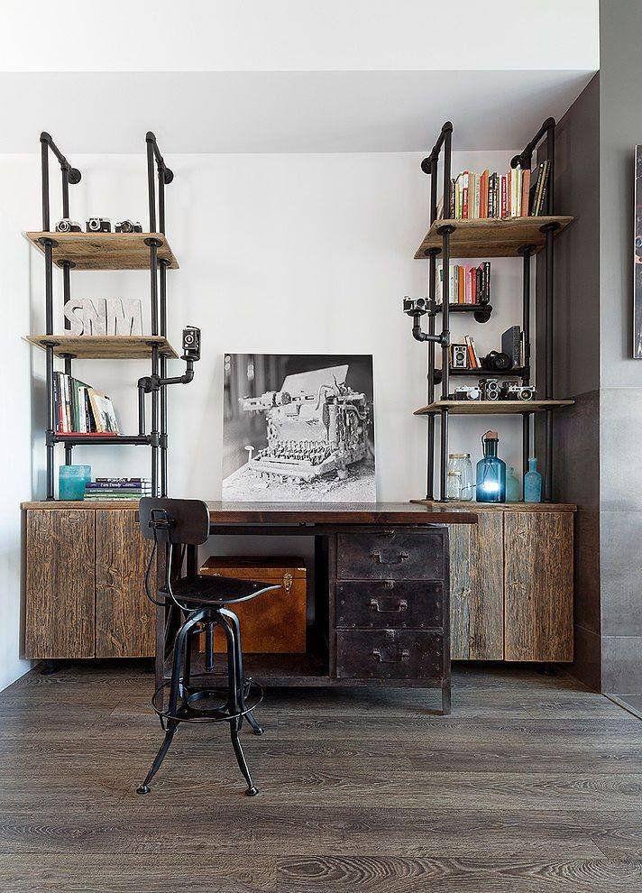 191 besten Home Decor and Architecture Bilder auf Pinterest   Rund ...