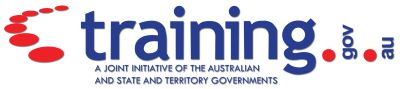 www.training.gov.au is a website used by RTO and other training providers who use training packages and accredited courses. I'm on this website everyday!