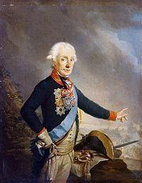 полководцы россии суворов Александр Суворов На весь мир прославились некоторые полководцы России. Суворов относится к их числу.Проявил себя в качестве талантливого военачальника в двух русско-турецких войнах, итальянском и швейцарском походах.