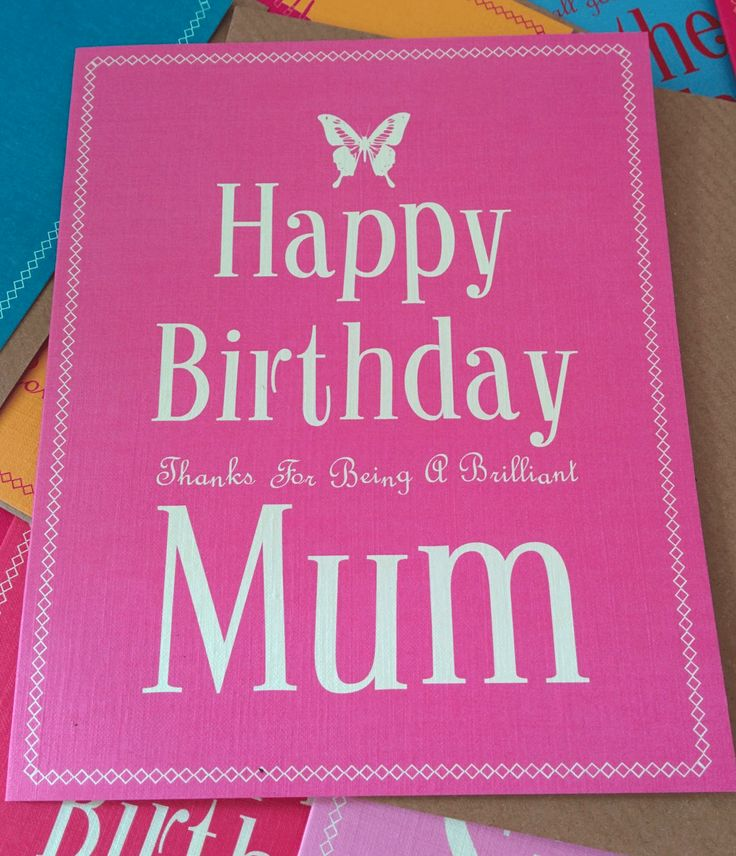 Birthday Cards Exclusive ~ Best images about birthday on pinterest damasks sweet nothings and birthdays