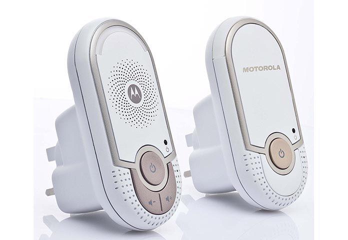 Le babyphone Motorola MBP8 est le babyphone le moins cher du marché mais pas vraiment le moins performant ! Venez vite le découvrir ici ➜➜➜