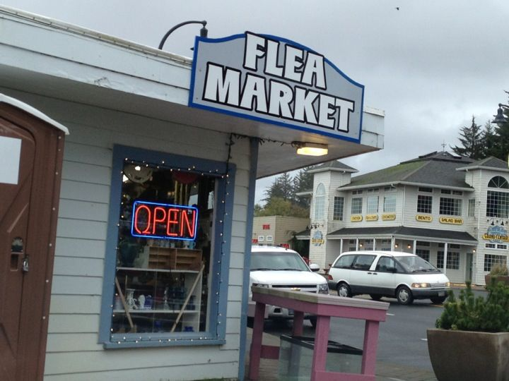 RUTH'S FAMILY FABRICS IS IN WALDPORT, Oregon. We're right across Hwy 34 from Ray's Food Place and Ace Hardware, in a beautiful little mall. We're just 1/2 mile east of Hwy 101. Don't pay any attention to the street names - it's all Hwy 34! We are at 385 Hwy.34 Suite 5-A, or P O Box 257, Waldport, OR 97394 Store Hours: Mon-Sat 10:30AM-5:30PM Contact Information Email : ruth@familyfabrics.com Phone : 541-563-3064 Address : P O Box 257 385 Hwy. 34 Suite 5-A Waldport OR