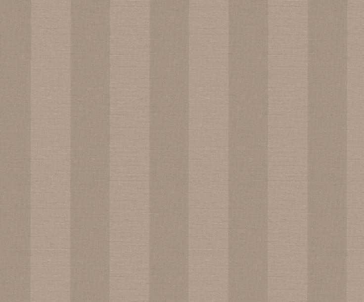 Wallcovering_(앤틱브론즈) 7014-6
