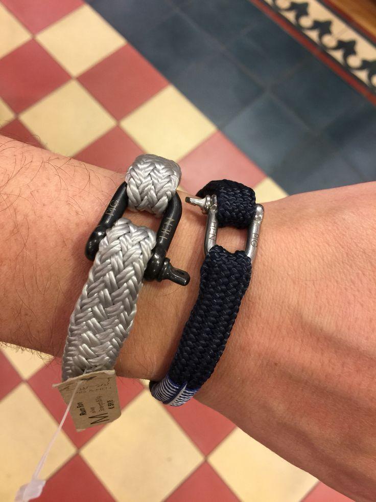 PIG&HEN bracelet