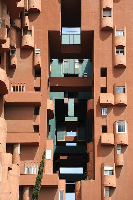 ... Architecture de brique on Pinterest  Studios, Architecture and Loft
