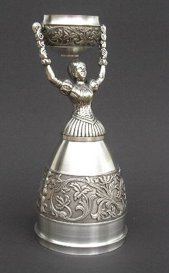 17 Best Images About German Pewter On Pinterest