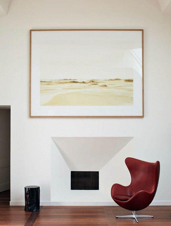 francis-amiand-interior-photography-3