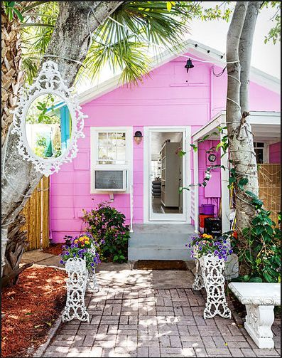 103 best lojas e casas pequenas images on pinterest - Casas de campo pequenas ...