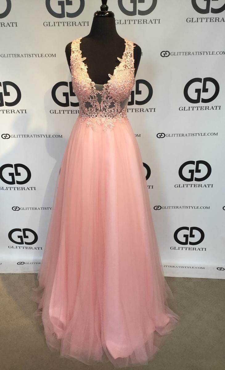 33 best prom images on Pinterest | Abendkleid, Abschlussball und ...