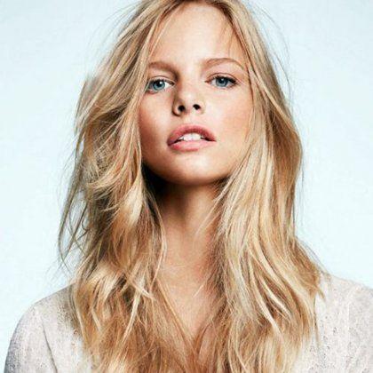 BEAUTY NEWS Beauty hot spot: Νέο κομμωτήριο Angelopoulos Hair Company στην Γλυφάδα!