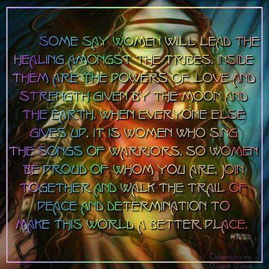270 best native american wisdom ways images on pinterest women fandeluxe Gallery