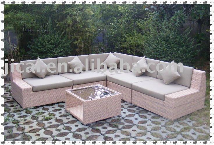 105 best garden images on pinterest decks diy outdoor furniture