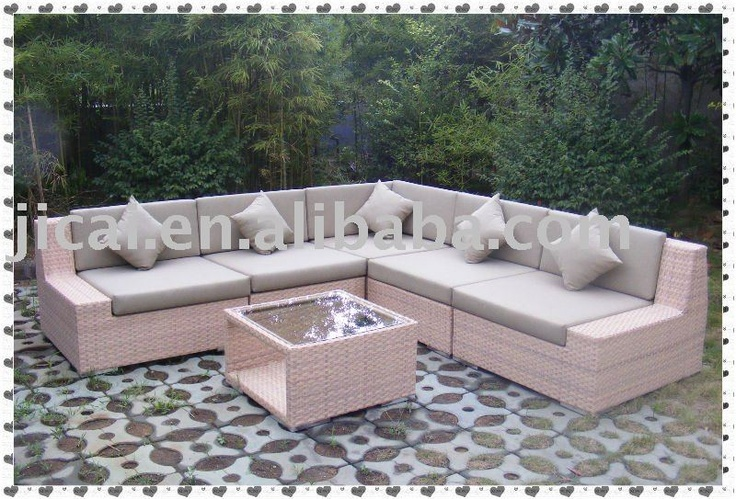 Diy outdoor furniture google search outdoor furniture Diy outdoor furniture