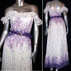 17 best images about wedding dresses in ombre on pinterest for Purple ombre wedding dress