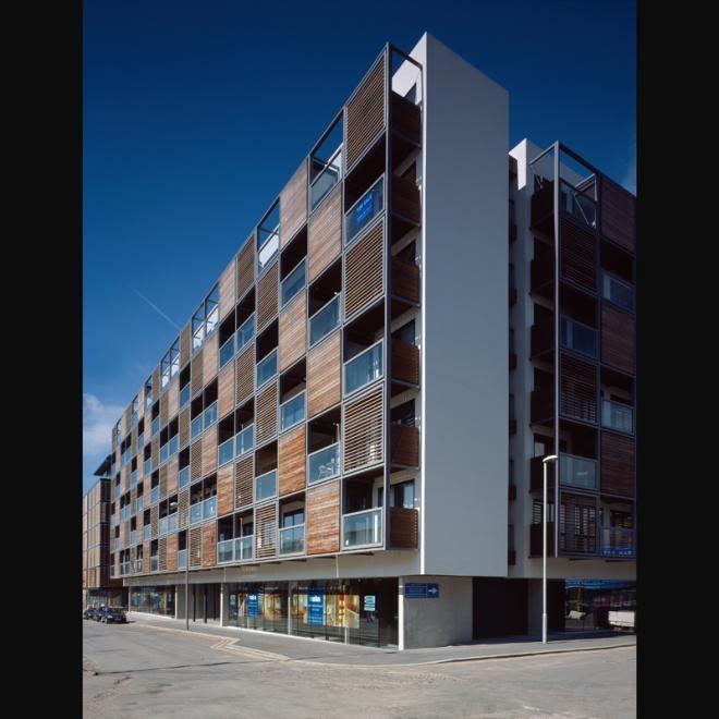 ... buildings arch apartment apartment buildings midrise townhouse forward