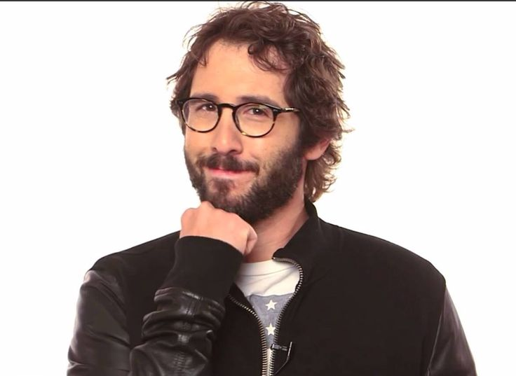 1000 images about josh groban on february song kid rock and muppets most wanted