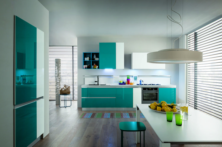 #cucine #cucine #kitchen #kitchens #modern #moderna #gicinque  http://www.gicinque.com/it_IT/products/1/gallery/2/line/67/composition/122