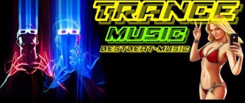 New Logo Trance sur BestBeat-Music https://68.media.tumblr.com/84fd53a564c1fdc1fa5fbe0c5f791c23/tumblr_optk7wKbSp1wp1ocmo1_1280.jpg