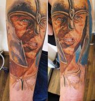 Alexander Suvorov Tattoo Artist (1).jpg