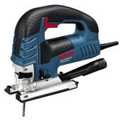 You can buy #Bosch Power Tools in Leeds from www.leedstoolhire.co.uk.   Always popular is their range of high quality jigsaws that are a favourite tool for use by Leeds electricians, joiners, plumbers, builders, Upvc window installers, and other users.   #leeds #toolhire #bosch #diy