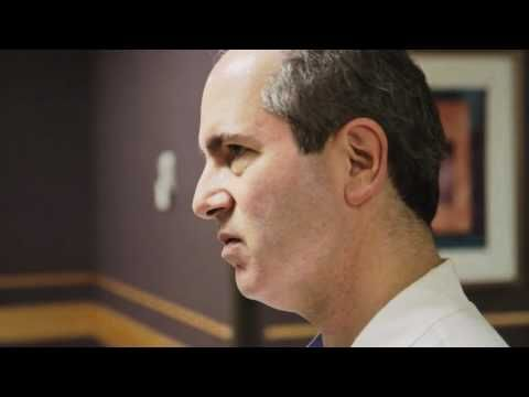 Cardiology | Riley Hospital For Children at IU Health - YouTube