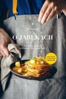 Książka kucharsa, bardzo dobra i bardzo ładna!