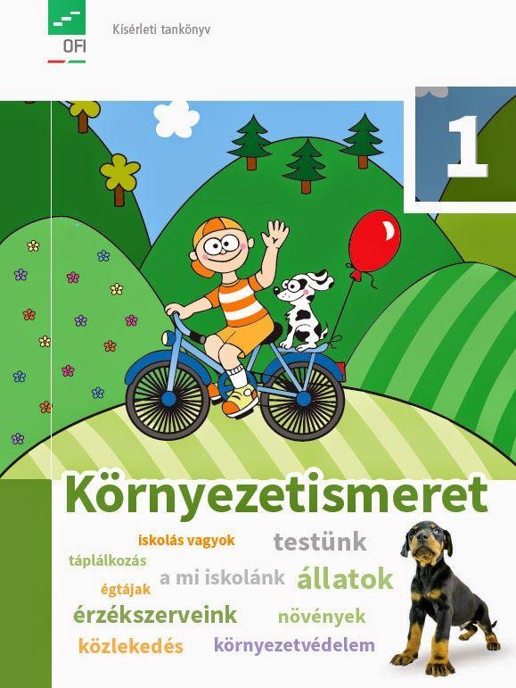 http://data.hu/get/8682211/Kornyezetismeret_1._o..pdf