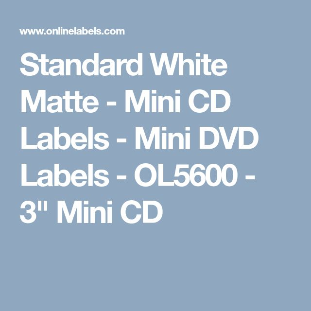 The 25+ best Cd labels ideas on Pinterest Dvd labels, Movies to - cd label