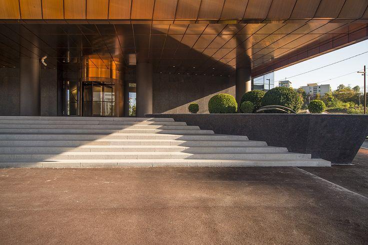 fotograf arhitectura / architecture photographer