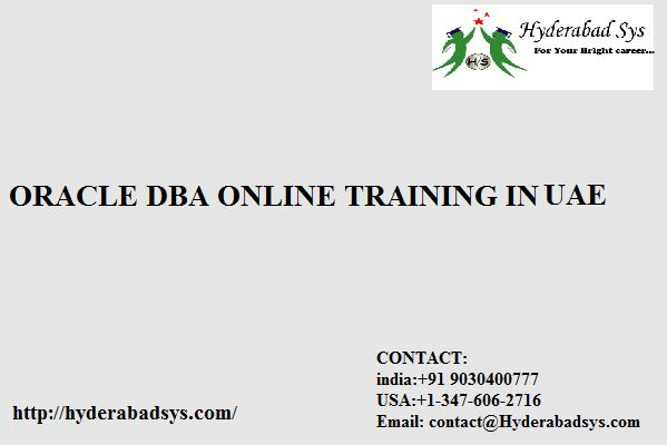 #oracle DBA online training #oracle DBA online classes