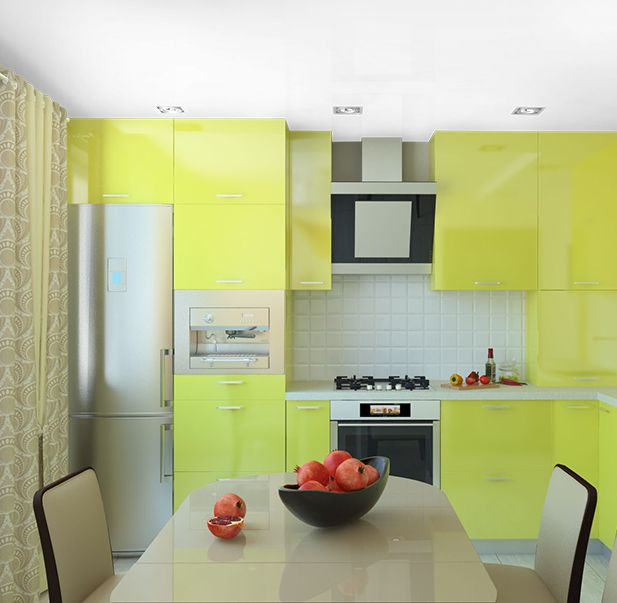 http://www.profservis58.ru/templates/template1/img/rooms/kitchen.png