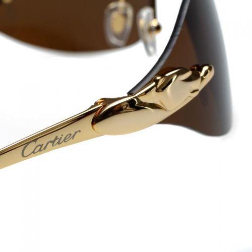cartier sunglasses for women