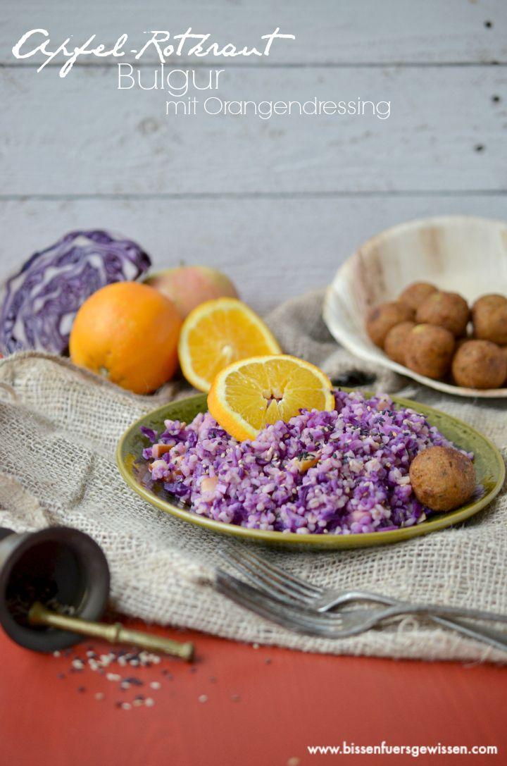 33 best Blaukraut bleibt Rotkohl images on Pinterest Purple - jamie oliver küchenmaschine