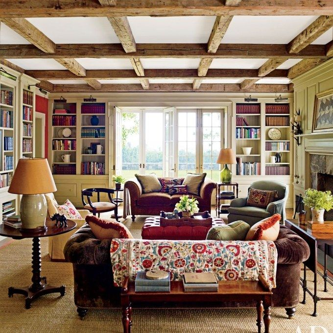 Living Room Furniture North York: 25+ Best Ideas About Chesterfield Living Room On Pinterest