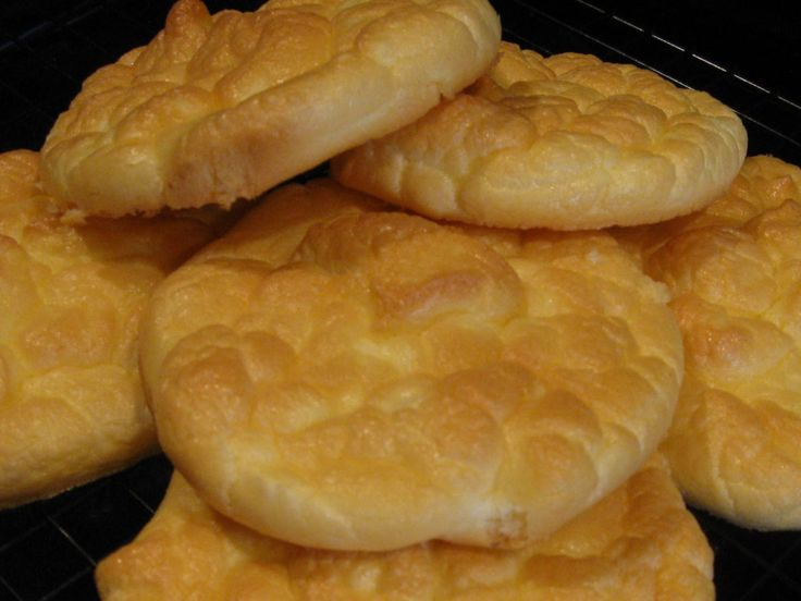 1000 images about weight watchers recipes on pinterest for Atkins cuisine bread