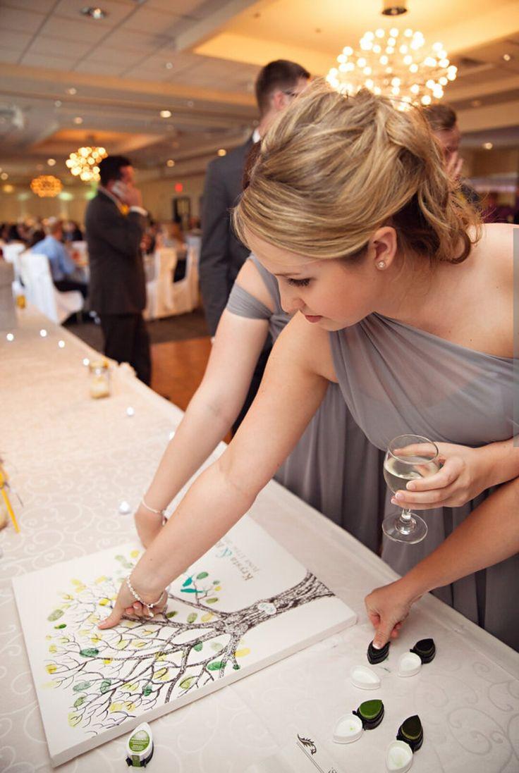 Wedding photography #thedonaldsonwedding #carmensgroup  #momentsbymelissamiller