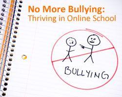 schools are no longer safe