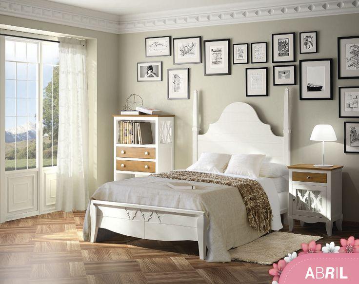 dormitorios juveniles para que tus hijos se sientan como verdaderos reyes y reinas de nuestro hogar
