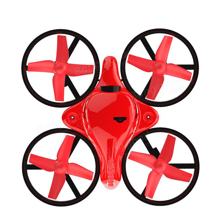 Eachine E013 Micro FPV Racing Quadcopter With 5.8G 1000TVL 40CH Camera VR006 VR-006 3 Inch Goggles Sale - Banggood.com
