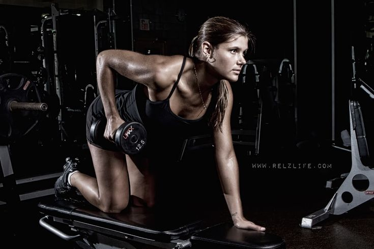 dna fitness steroids