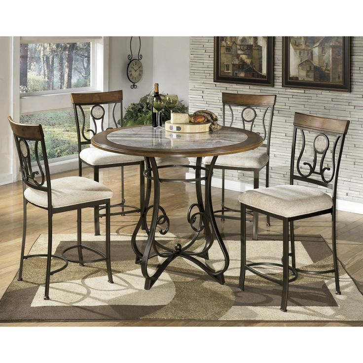 59 best dining room set images on pinterest | dining room sets, 5